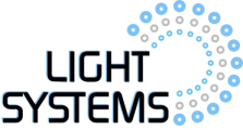 Light Systems AB