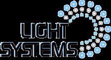 Light Systems AB